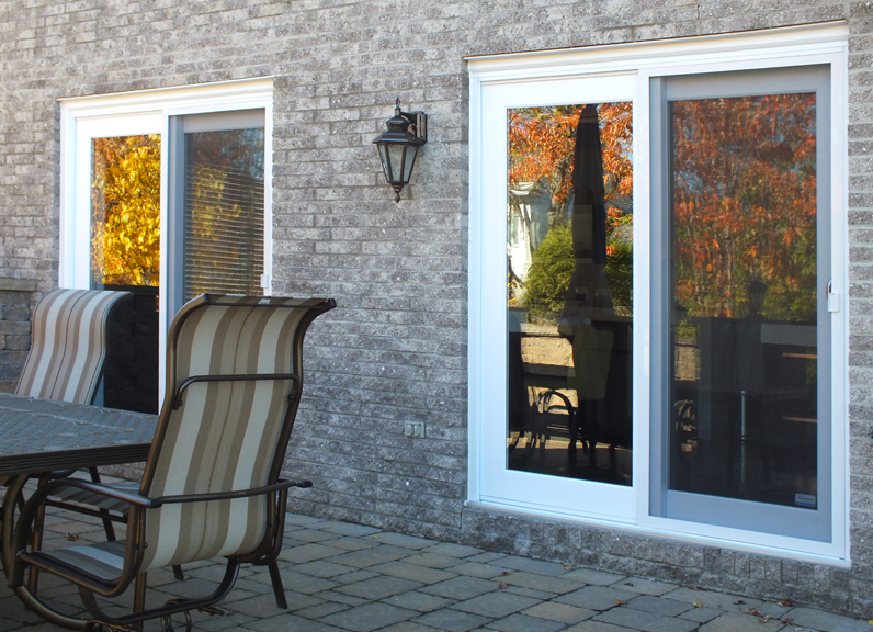 Jm sales marketing manufacturers representative of for Residential window manufacturers