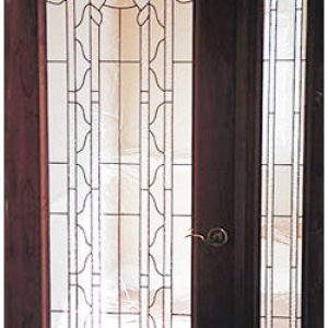 Classic-French-Door