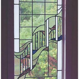 Exterior-Window-Flowing-Design