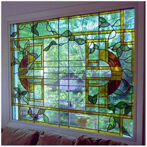 Vine-Stained-Glass (1)