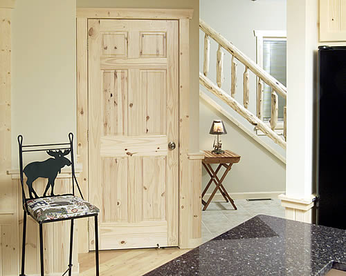 Stallion Doors and Millwork the first choice of discriminating home buyers Visit our Site & Stallion Doors u2013 JM Sales u0026 Marketing pezcame.com