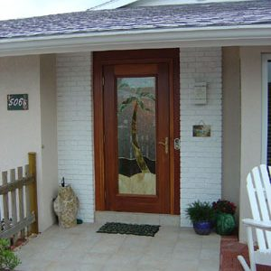 Signature-Door-42