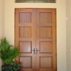 Signature-Door-45