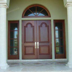 Signature-Door-48