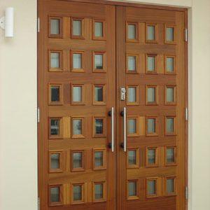 Signature-Door-56