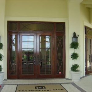Signature-Door-61