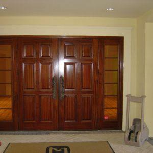 Signature-Door-63