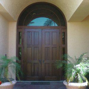 Signature-Door-70