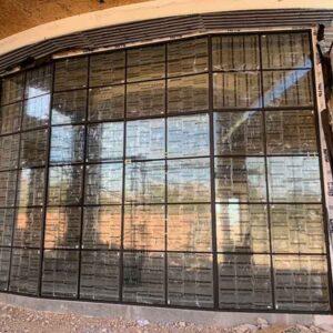 Steel-Doors3